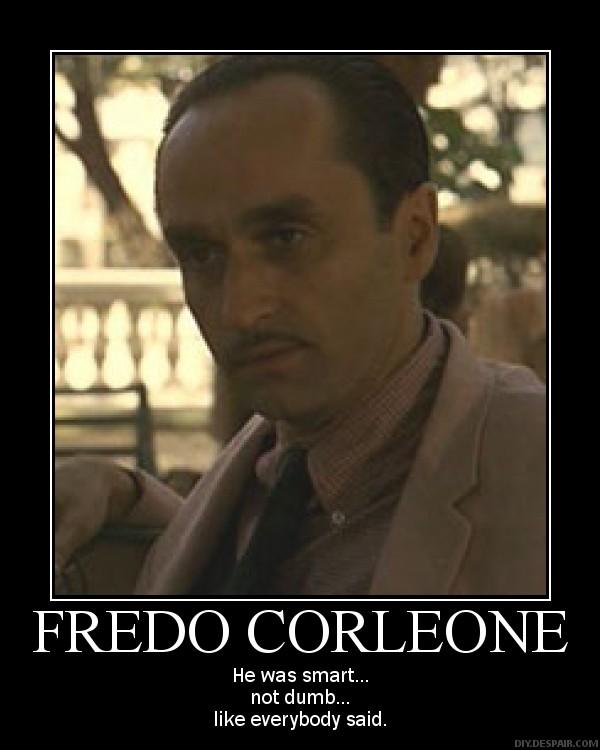 FredoDeMo
