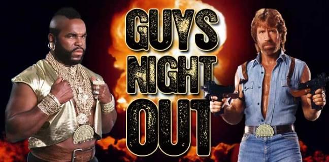 guys_night_banner