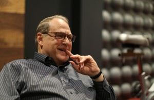 chi-bulls-white-sox-owner-jerry-reinsdorf-phot-008
