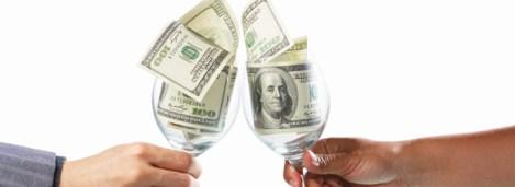 money-in-glases-10003061-1376363309
