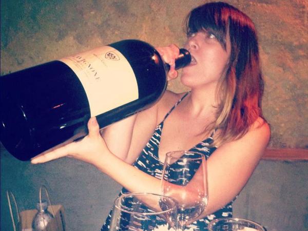 wino-amelia
