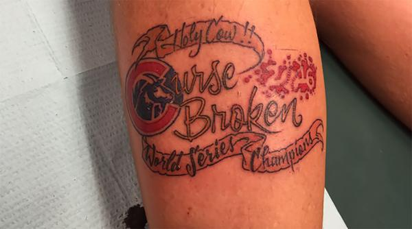 chicago-cubs-world-series-champions-tattoo