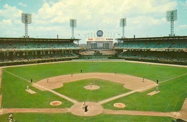 baseball-field-background