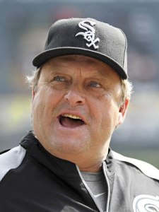 don-cooper-white-sox