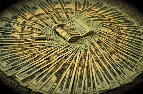 beautiful-cash-money-photo-photography-favim-com-433528