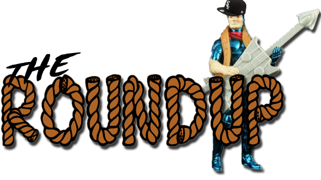 TheRoundUp_Bluegrass1