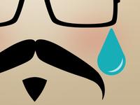 mustache-sad_teaser