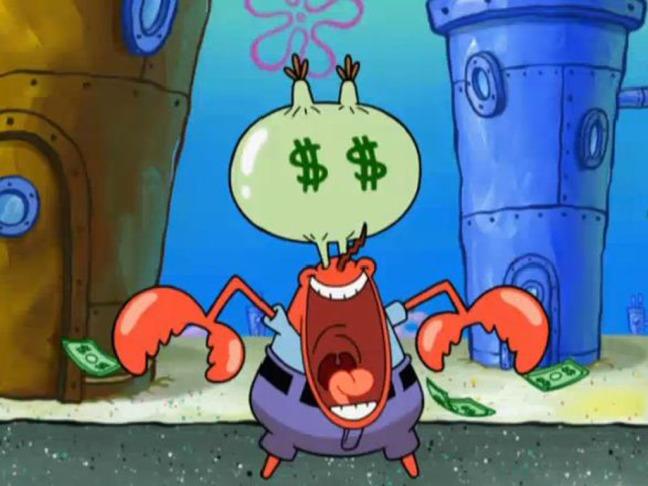 mr-crabs-dollar-sign-eyes