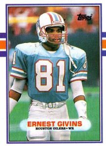 1354917137_houston-oilers-ernest-givins-103-topps-1989-nfl-american-football-trading-card-37533-p