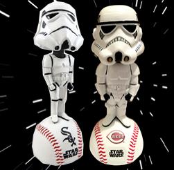 Cincinnati-Reds-stormtrooper-bobblehead