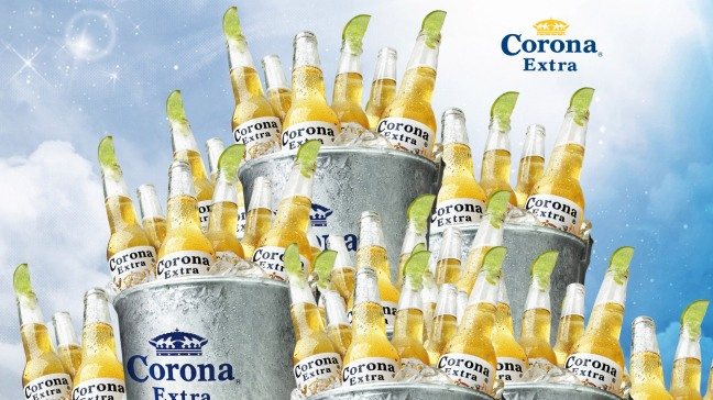 corona-on-ice-l-p-ibackgroundz.com_