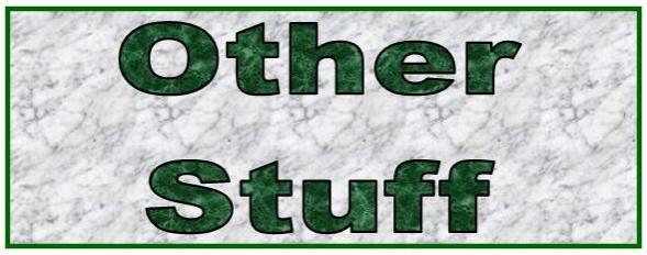 OtherStuffTitle-589x232