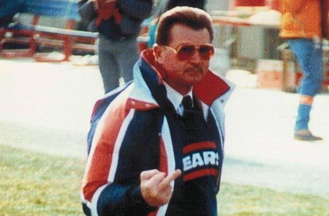 mike-ditka-finger3