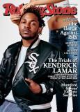 Kendrick-Lamar-Covers-Rolling-Stone-640x898