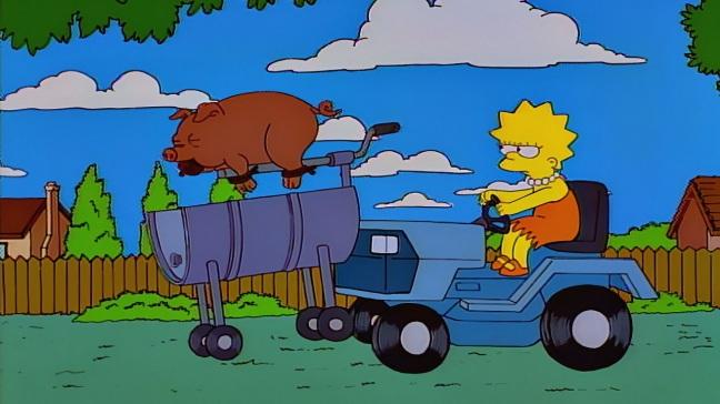 Simpsons_07_05