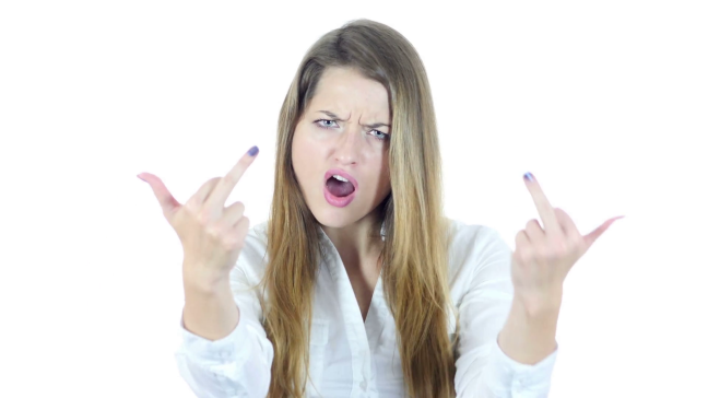 middle-finger-angry-woman-shows-fuck-you-sign-white-background_b5pznanc_thumbnail-full03