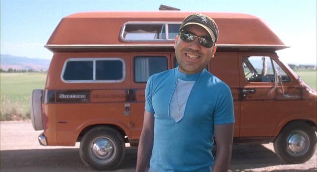 film-napoleon_dynamite-2004-uncle_rico-jon_gries-tops-blue_white_shirt
