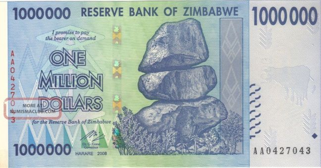 2008_1_one_million_dollars_zimbabwe_currency_unc_banknote_note_money_bill_cash_1_lgw