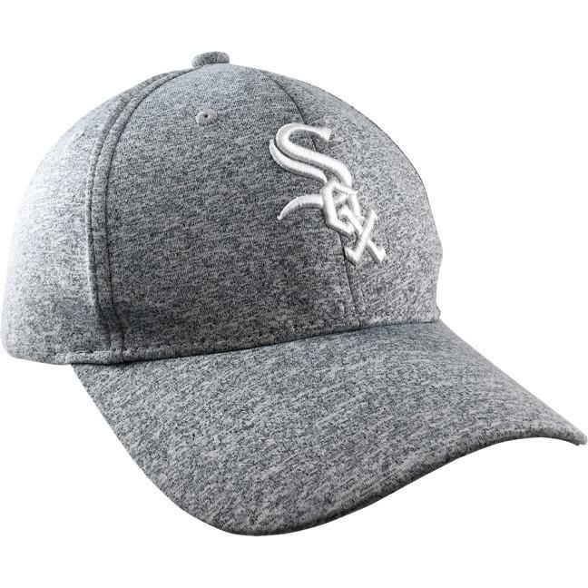 Chicago-White-Sox-Cap-6-23-2018