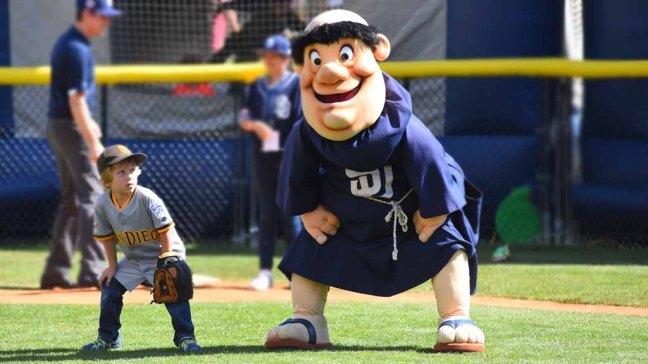 San-Diego-Padres-Fanfest-2017-20